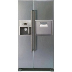 Декоративная панель Gorenje profile side by side-inox