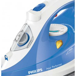 Утюг Philips GC3820/20