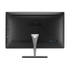 All in one Asus V230ICGT-BF096X