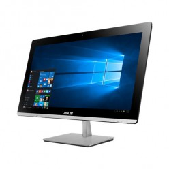 All in one Asus V230ICUK-BC255X