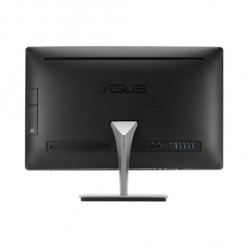 All in one Asus V230ICUK-BC257X