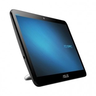 All in one Asus A4110-BD033M