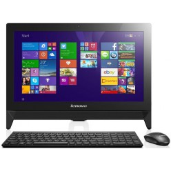All in one Lenovo C20-00 (F0BB00Q2UA)