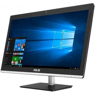 All in one Asus V220IBGK-BC003M