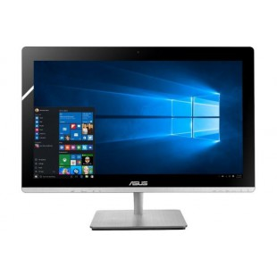 All in one Asus V220ICGK-BC005X