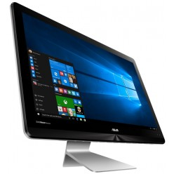 All in one Asus ZN240ICGT-RF012X