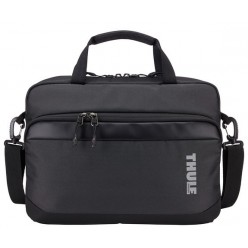 "Чехол THULE Subterra Attache for 13"" MacBook Pro"