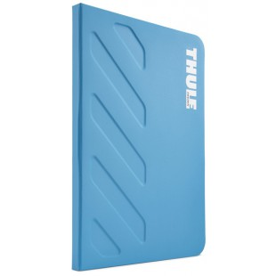 Чехол THULE Gauntlet TGIE2139 IPAD Air2 Blue