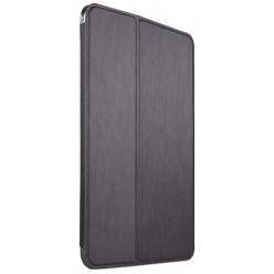 Чехол Case Logic iPad mini 4 - CSIE2142K Black