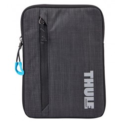 Чехол Thule Stravan iPad mini - TSIS108G Black