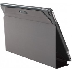 Чехол Case Logic iPad Pro - CSIE2141K Black