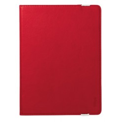 "Чехол Trust Universal 10"" - Primo folio Stand for tablets Red"