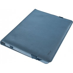"Чехол с подставкой Trust Universal Folio Stand for 10"" tablets Blue"