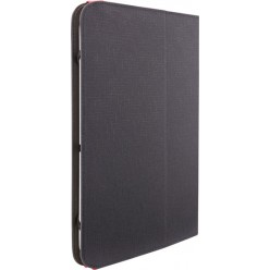 "Чехол Case Logic Universal 9-10"" CBUE1110 Anthracite"