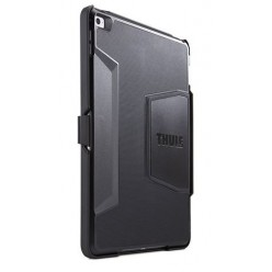 Чехол Thule Atmos X3 Hardshell for iPad Mini4