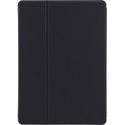 Чехол Case Logic iPad Air - CSIE-2136 Black