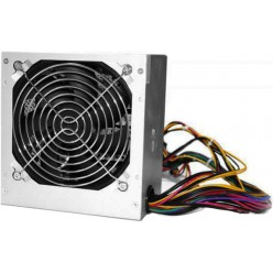Блок питания Logicpower 500W FAN 12 cm ATX Bulk