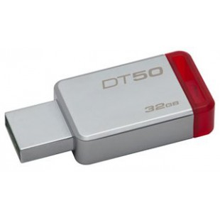 Flash Drive Kingston DT 50 32 GB USB 3.1