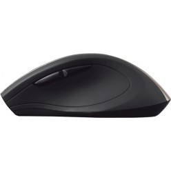 Мышь компьютерная Trust Sura wireless mouse