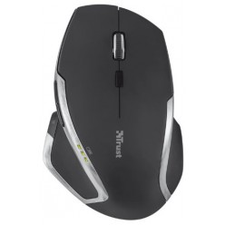 Мышь компьютерная Trust EVO advanced lazer mouse