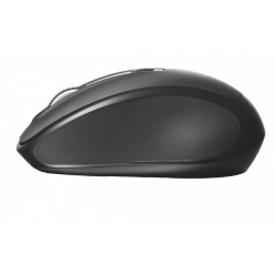 Мышь компьютерная Trust Xani Optical Bluetooth Mouse Black