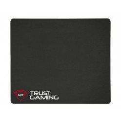 Коврик для мыши Trust GXT 202 ultrathin mouse pad