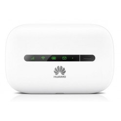 3G модем HUAWEI E5330Bs-2 3G Mobile Wi-Fi Router