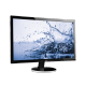 "LED-монитор AOC 27"" q2778Vqe WQHD TN 1ms DVI HDMI DP FlickerFree"