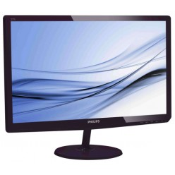 "Монитор Philips 27"" 277E6EDAD/01 16:9 IPS DVI HDMI MM"