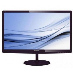 "Монитор Philips 21.5"" 227E6EDSD/01 16:9 IPS SoftBlue DVI HDMI"