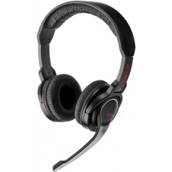 Гарнитура Trust GXT 10 Gaming Headset