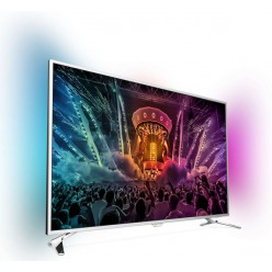 LED-телевизор Philips 43PUS6501/12
