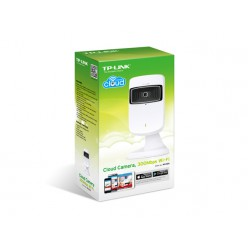 IP-камера TP-Link NC200 Network Security Camera
