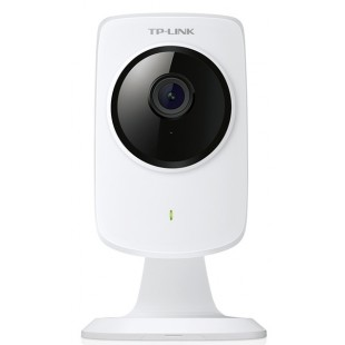 IP-камера TP-Link NC210 Network Security Camera