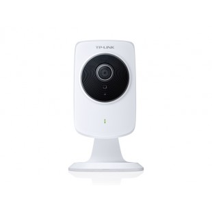 IP-камера TP-Link NC220 Network Security Camera